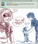 Our amici~! :23: by Ask-2P-Spamano