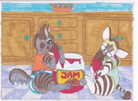 JAM by DIGIZOOM