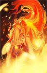 Incandescent by Etherpendant