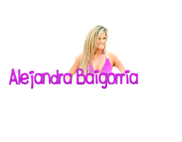 Firma png by celesthe1