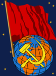 World Revolution by Party9999999