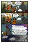 Bonds of String SE Page 3 by CheshireGhost