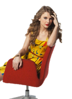 PNG taylor Swift by maribhy