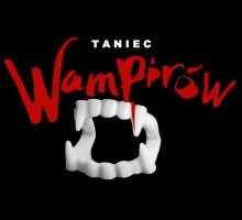Taniec Wampirow by kaarolcia