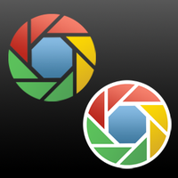 Apature Science Google Chrome by sonatamartica