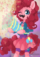 Candy-Poppin-Confetti-Surprise~! by XxMoonDropsxX