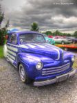 1947 Ford Coupe by jim88bro