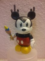 Vinylmation Epic Mickey by JMKohrs