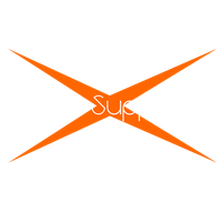 Skyfall Button Orange by TronicMusic