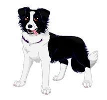 th?id=OIP.N6v x3ZdgVfXc0uNAeJGxADXDI&pid=15.1 in addition cute puppy coloring pages to print 1 on cute puppy coloring pages to print besides puppy pictures that you can print out on cute puppy coloring pages to print together with cute puppy coloring pages to print 3 on cute puppy coloring pages to print additionally cute puppy coloring pages to print 4 on cute puppy coloring pages to print