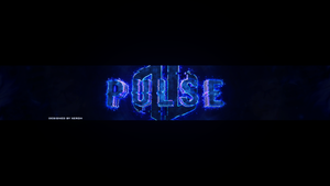 Saw-Pulse-Layout-by-Xeroh by PrinceXeroh