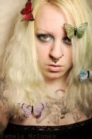Butterfly4 by pantomime-Eidolon