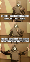 Bad Joke Amon 12 by yourparodies