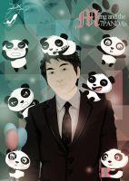 Meng and the 7pandas by setSET08