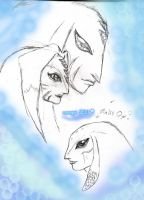 ::MikauTp-RalisOOt fail:: by norngirl