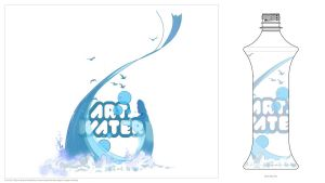 ART WATER by Velpedia