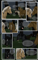 The Untamed--Page 12 by Capella336
