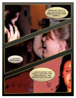 Hanging Tree IV- Page Fifteen by EmeraldSpade