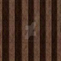 tileable steampunk texture by freeusestock