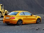 BMW 150i M1 chop by Pisci