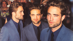 Robert Pattinson wallpaper by nylfn