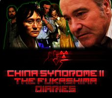 china syndrome ii by dbszabo1