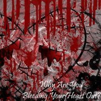 bleed... by lica-june20