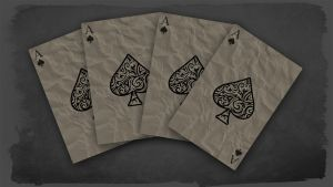 Ace-Of-Spades by Rebirth-Revival