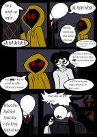 Creepypasta Chronicels pg 11 by pshattuck
