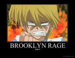 BROOKLYN RAGE!!!!!!!!!!!!!!!!!!!2 by lntrnboss