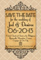 Savethedate2 Copy by joelgargar