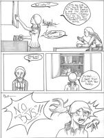 Page 4 by Prophecy-Inc