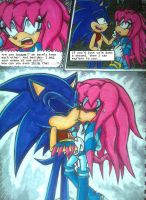 My_Sonic_Comic 58 by Sky-The-Echidna