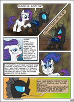 Swarm Rising page 40 by ThunderElemental