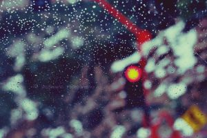 weather bokeh. by jessmarie