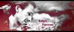Ralph Fiennes Siggy by ParaNoia61193