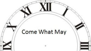 Come What May Club Icon by Hordaks-Pupil
