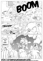 sonic_comic_page_360 by ayamepso