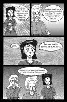 Changes page 585 by jimsupreme