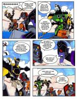 Discovery 8: pg 11 by neoyi