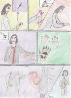 Request: BigLion2013 page 1 by DragonBot117