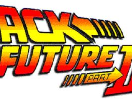 Back To The Future IV by AstroBoy122