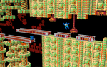 Mega Man 2 by NES--still-the-best