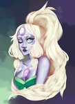 Opal By Piciao-d9yfqii by Patchiiri