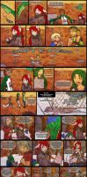 .Z-P: Mission 2_Page4 by Kintanga