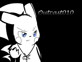:ID: .:End of Daylight:. by Outcast010
