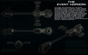 Event Horizon ortho by unusualsuspex
