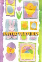 Textures: 8. Easter is here by fullmind79