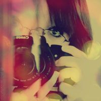 Canon ID by xTive