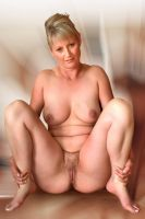 Exib Mature 13 by Arts-Muse